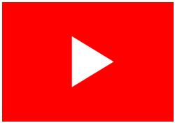 noya bilgisayar kursu youtube