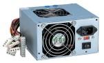 power supply güç kaynağı