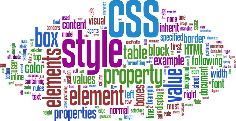 web tasarım kursu